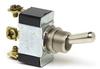 Toggle Switches -- 55021 - Image