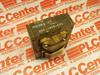 DANAHER CONTROLS B2071-27 ( TRANSFORMER 400W 460V 60 CYCLE ) -Image