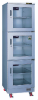 Wet-Cabi Fully Automatic Humidity Controlled Cabinet -- TDC-650-AHU