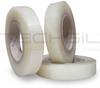 Stokvis DS002 UV Adhesive Acrylic Tape 25mm x 50m -- SVTA22150 -Image