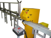 Turnkey Tube Loader, Feeder, Cutter -- PDLT