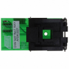 Programming Adapters, Sockets -- ATDH2227-ND -- View Larger Image