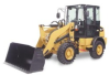 904H Compact Wheel Loader - Image