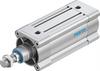 DSBC-80-100-PPSA-N3 Standard cylinder -- 1383370-Image