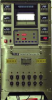 6-Way Control Console -- 09009901 - Image