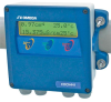Conductivity or Resistivity Controller -- CDCN441