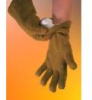Extreme Temp Thermal Protect ESD Gloves -- 15-50G