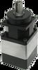 40 mm Planetary Gearhead -- 40PM003LB - Image