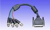 I/O Cable Assemblies -- RG9037 - Image