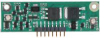 Compact Operational Amplifier -- PAD541 - Image