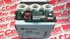 OVERLOAD RELAY PC BOARD SIZE 6 3P 120V 60HZ -- WCBO6F