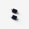 SD-C Series - SD-C Series 450W Discrete Bidirectional TVS Diode - Qualified to AEC-Q101 -- SD05C-01FTG - Image