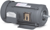 Explosion Proof DC Motors -- CDX7150