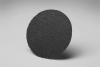 3M Roloc 501C Coated Alumina Zirconia Quick Change Disc - 36 Grit - 2 in Diameter - 20645 -- 051141-20645 - Image