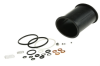 Hydraulic Cylinder Seal Kits -- 120930
