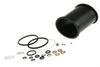 Hydraulic Cylinder Seal Kits -- 120930