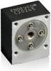 Piezoresistive Accelerometer -- 7231C