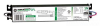 Compact Fluorescent Electronic Ballast -- GEC140MAX-A - Image