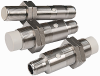 871TS Inductive Proximity Sensor -- 871TS-M8BP18-D4 - Image