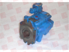 EATON CORPORATION PVH057L52AA10H002000AW2001AB010 ( PISTON PUMP 26GPM 1800RPM ) -Image