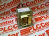 SAMSUNG OBJY2DPC-M ( TRANSFORMER 120VAC 60HZ ) -- View Larger Image