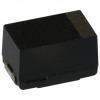 Aluminum - Polymer Capacitors -- PCE2117TR-ND