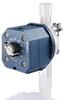 Pneumados Diaphragm Metering Pump