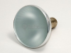 12 Volt 56mm Frosted Halogen Aluminum Reflector Flood -- 340919