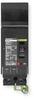 Circuit Breaker -- JGA262004