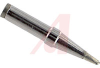 Soldering Tip; Solid Copper, Plated with Iron; Iron (TC201 Series); Screwdriver -- 70220963