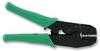 DURATOOL - HT-336T - RF Crimp Tool -- 363950