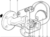 Air and Gas Trap DN40 and DN50 (Flanged) -- CA14S - Image