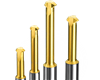 Chamfer Milling Tools -- CoroMill 326 - Image