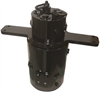 Hydraulic Rotary Swivels - Image
