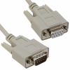 D-Sub Cables -- 277-10978-ND - Image
