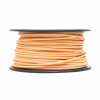 3D Printing Filaments -- PLA17SK5-ND -- View Larger Image