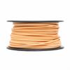 3D Printing Filaments -- PLA17SK5-ND -Image