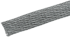Abrasion Protection : Braided Sleeving : Expandable Sleeving -- SE75P-DR8