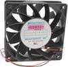 DC Brushless Fans (BLDC) -- 1570-1134-ND -Image