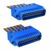 D-Sub Cables -- C7MMS-2506M-ND -Image