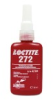 LOCTITE 272 High Temperature, High Strength Red Threadlocker