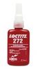 LOCTITE 272 High Temperature, High Strength Red Threadlocker