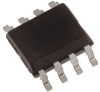 Power Factor & PWM Controllers -- 7848991