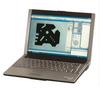 Imaging Software -- E-Max