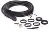 Compact Photo Sensor -- 42SRR-6006-QD -Image