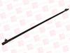 TANTEC 59ME0360313 ( STATIC BAR 38INCH LENGTH ) -Image