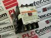 FUJI ELECTRIC 4NC1Q0-115/120VAC ( CONTACTOR TYPE SC-25 35AMP 3POLE ) -Image