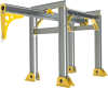 Custom Lifting & Moving Kits -Image