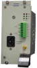 Programmable Power Supply -- 41-742-001 - Image