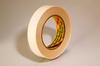 3M(TM) UHMW Film Tape 5423 Transparent, 1/2 in x 18 yd 11.7 mil, 18 per case Boxed -- 021200-11990